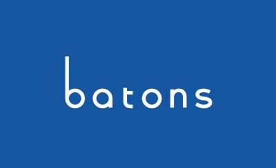 batons_CI_rgb_03